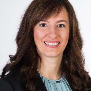 Julia Hoffmann - Anwaltskanzlei