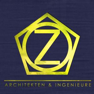 Dr. Zimmer Architekten & Ingenieure