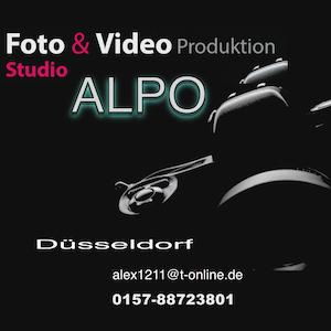 Alex - Musikgruppe